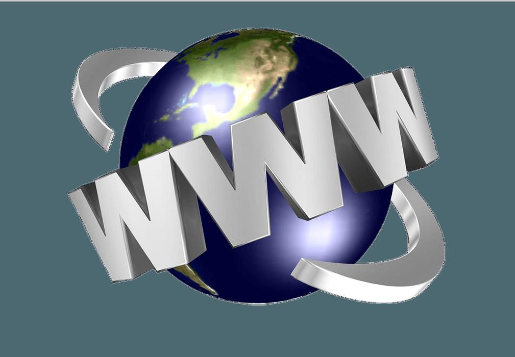 Nom de domaine site internet